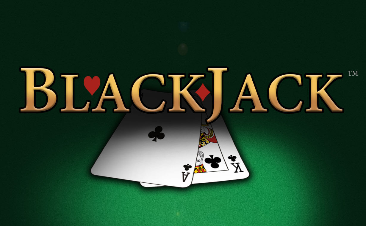 gagner au blackjack