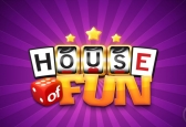 house fun avis