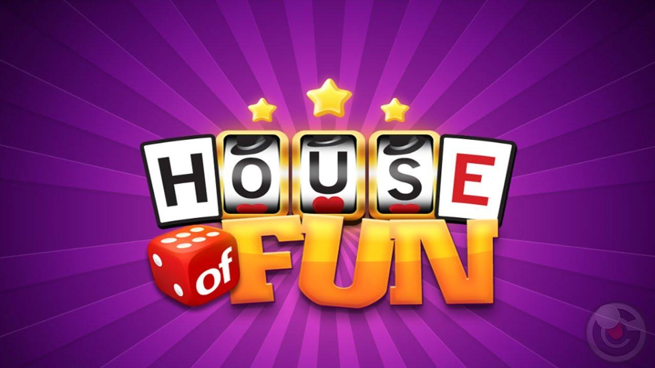 house fun avis